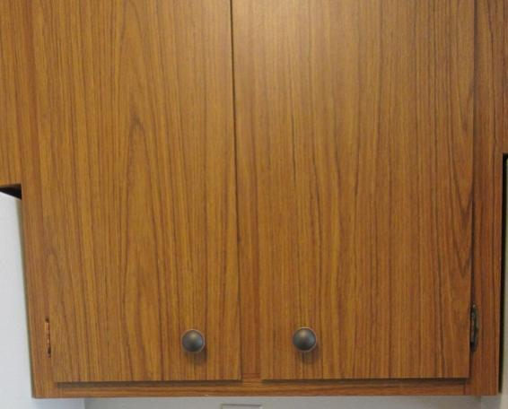 PDF DIY Cabinet Wood Veneer Download Cabinet Makers Workbench Plans