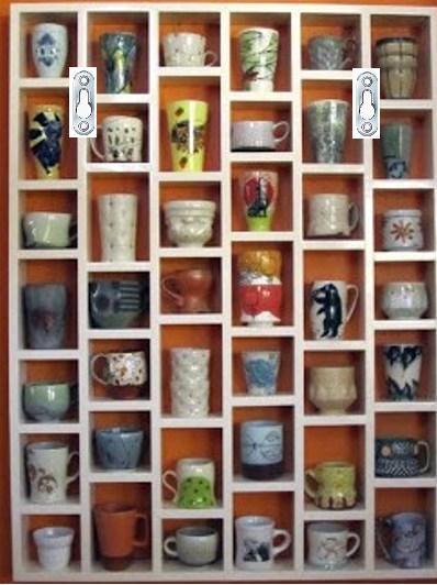 Name:  cupboard%u00252B1.jpg Views: 1191 Size:  43.3 KB