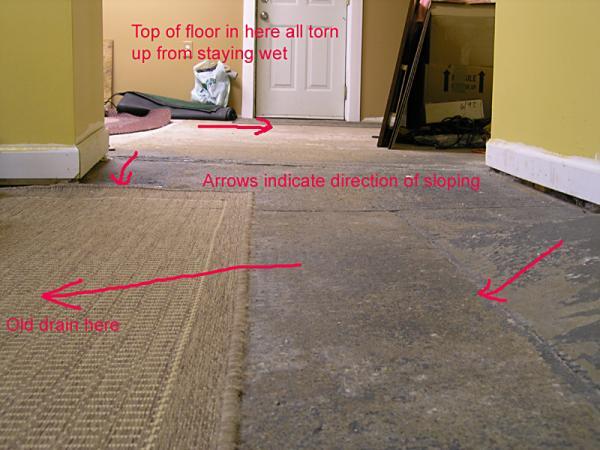 Name:  floor.jpg Views: 424 Size:  43.9 KB