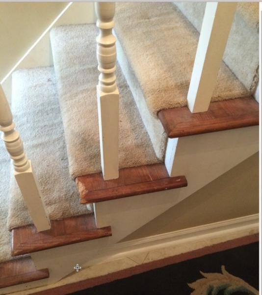 Name:  stair1.jpg Views: 298 Size:  38.5 KB