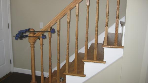 Name:  Stairs1.jpg Views: 181 Size:  19.8 KB