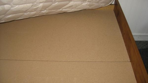 Name:  MDF Bed.jpg Views: 633 Size:  18.0 KB