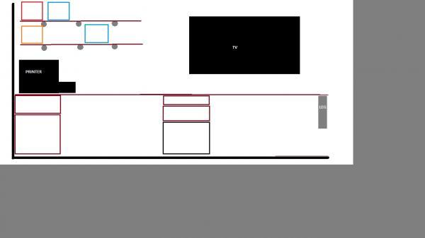 Name:  Workstation DRAFT.jpg Views: 250 Size:  13.3 KB