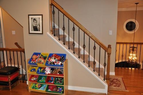 Best Cheap Interior Paint Doityourselfcom Community Forums Rachael Edwards