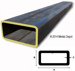 Name:  rectangle-steel-tube.jpg Views: 196 Size:  12.4 KB