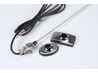 AM radio power lines static (car) - DoItYourself com