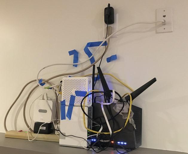 power jack wiring, house phone jack wiring, voice jack wiring, data jack wiring, audio jack wiring, network jack wiring, telephone jack wiring, ethernet jack wiring, on internet jack wiring