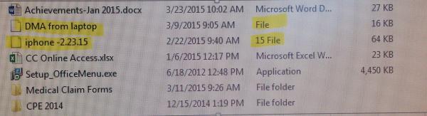 Name:  file extension.jpg Views: 98 Size:  18.2 KB