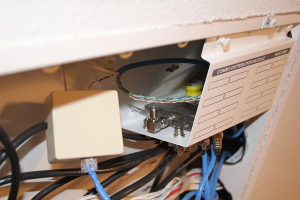 Name:  wiring3.jpg Views: 7646 Size:  28.6 KB