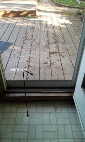 Name:  sun-rm-door.jpg Views: 0 Size:  34.4 KB