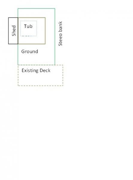 Name:  deck.jpg Views: 8273 Size:  10.0 KB