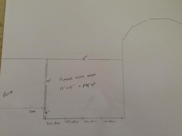 Name:  Deck Area.jpg Views: 3008 Size:  12.4 KB