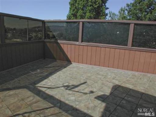 Name:  deck.jpg Views: 7465 Size:  24.7 KB