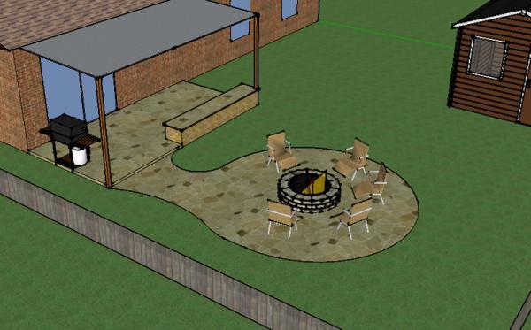 Name:  patio.jpg Views: 2130 Size:  33.2 KB