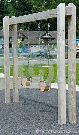 Tips On Embedding Posts For Playground Doityourself Com