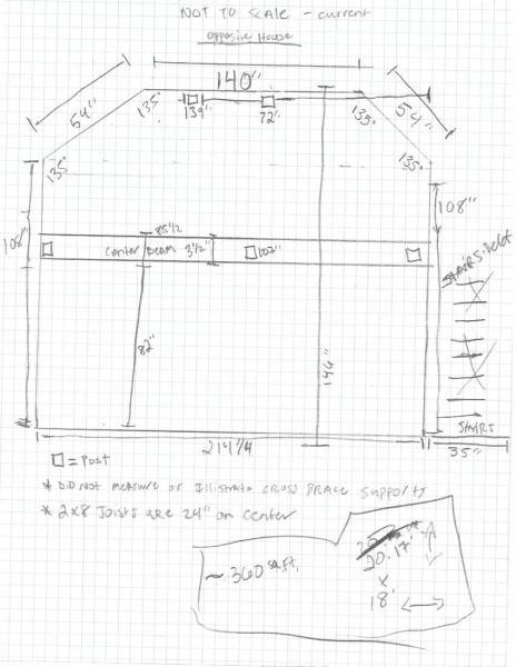 Name:  Current Sketch7_8_14.jpg Views: 228 Size:  39.4 KB