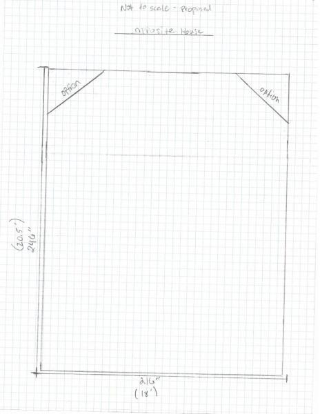 Name:  Propsed Sketch_7_8_14.jpg Views: 224 Size:  30.4 KB