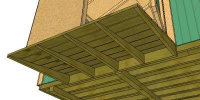 Name:  shed-ramp-bottom.jpg Views: 8485 Size:  18.8 KB