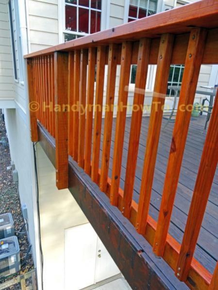 Name:  Build-Deck-Rail-2x2-Pickets-Detail-450x600.jpg Views: 6461 Size:  47.0 KB