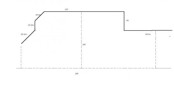 Name:  DeckDrawing.jpg Views: 637 Size:  8.1 KB