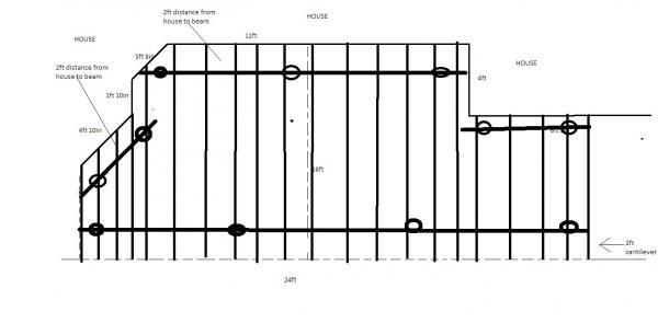 Name:  Deck Drawing New.jpg Views: 820 Size:  19.7 KB