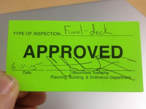 Name:  Deck-Permit-Approval.jpg Views: 227 Size:  26.8 KB