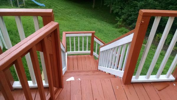 Name:  deck1.jpg Views: 573 Size:  38.4 KB