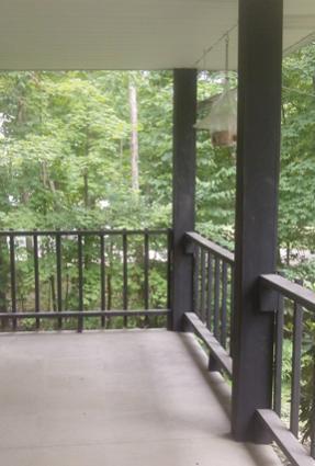 Name:  porch 2.jpg Views: 218 Size:  20.6 KB