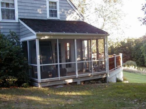 Name:  screened-porch.jpg Views: 547 Size:  35.9 KB