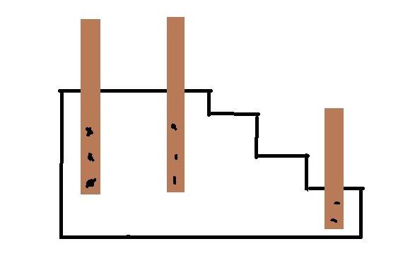 Name:  stairs.jpg Views: 2995 Size:  9.6 KB