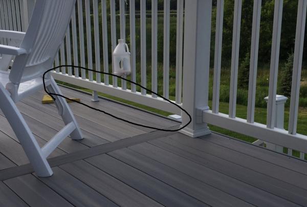 Name:  deck3.jpg Views: 3616 Size:  34.5 KB