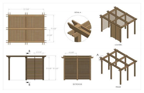 Name:  Louvered Pergola.jpg