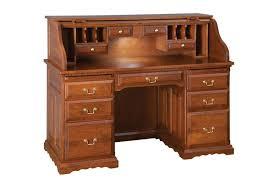Name:  rt desk.jpg Views: 316 Size:  5.9 KB