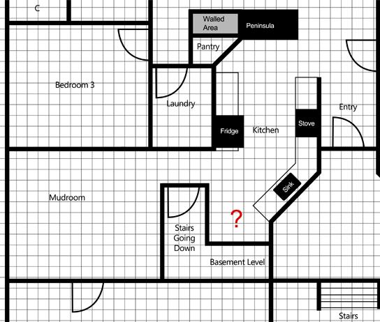 Name:  kitchen-floor-plan.jpg Views: 158 Size:  113.5 KB