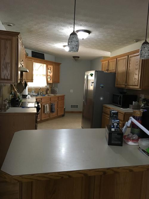 Name:  kitchen-1.jpg Views: 190 Size:  195.6 KB