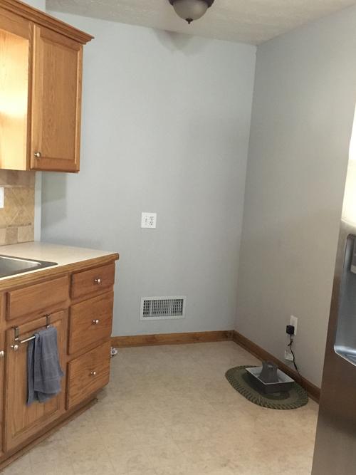 Name:  kitchen-2.jpg Views: 143 Size:  180.4 KB
