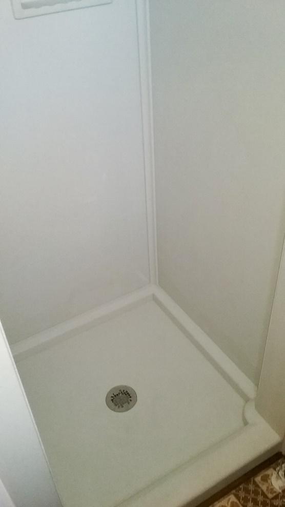 Name:  shower.jpg Views: 68 Size:  105.4 KB