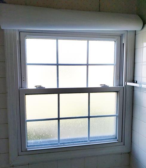 Name:  window.jpg Views: 714 Size:  31.3 KB