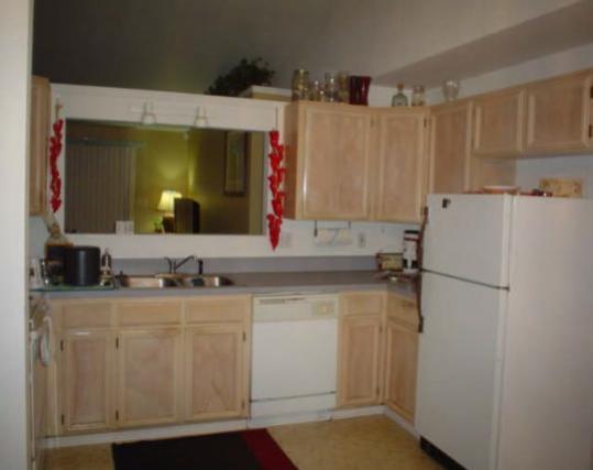 Kitchen upgrades ideas budget diy kitchen upgrade ideas for Kitchen upgrade ideas on a budget