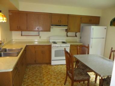 Name:  Kitchen 1.jpeg Views: 428 Size:  24.4 KB