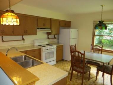 Name:  kitchen 2.jpeg Views: 998 Size:  27.2 KB