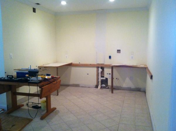 basement kitchen ideas doityourself com community forums