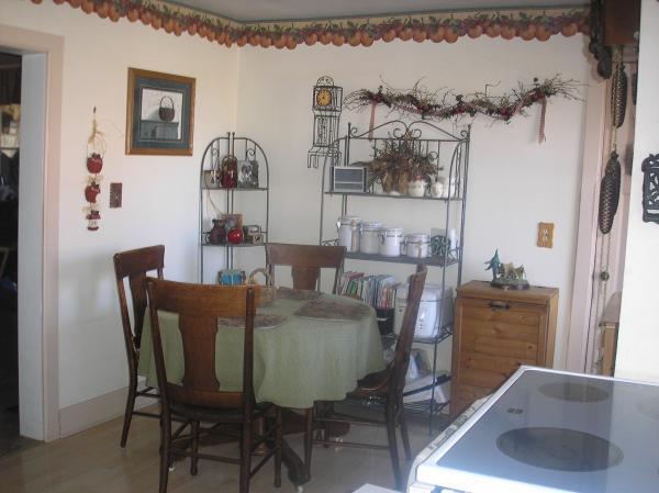Need Kitchen Design Ideas