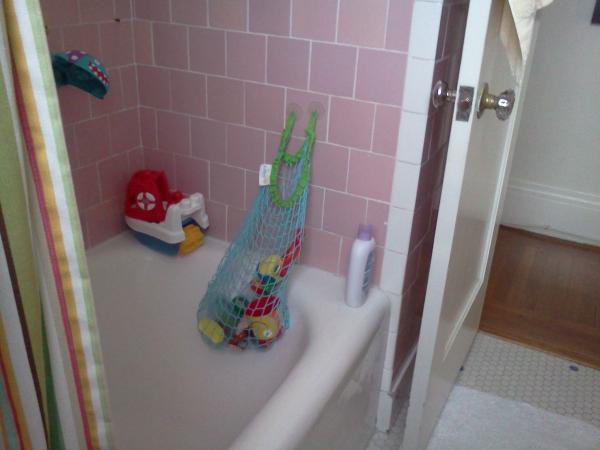 Alcove bathtub impossible dimensions needed 66 long by for Alcove bathtub dimensions