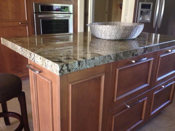 Name:  kitchen4.jpg Views: 3444 Size:  37.2 KB
