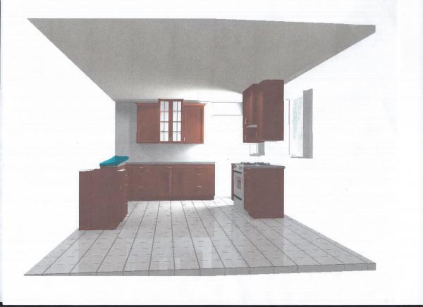 Do it yourself kitchen design layout kitchen layout doityourself do it yourself kitchen design layout looking for help with kitchen design layout doityourself community forums solutioingenieria Images