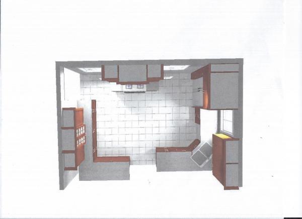Name:  Kitchen Layout 5.jpg Views: 895 Size:  20.4 KB
