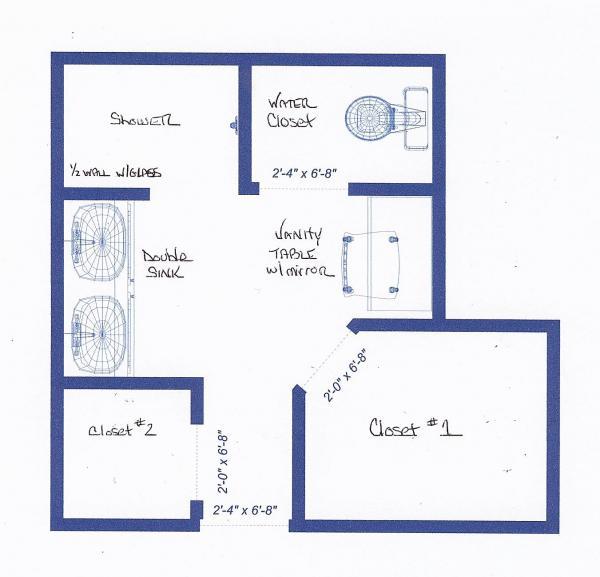 Name:  floorplan2.jpg Views: 3224 Size:  32.5 KB