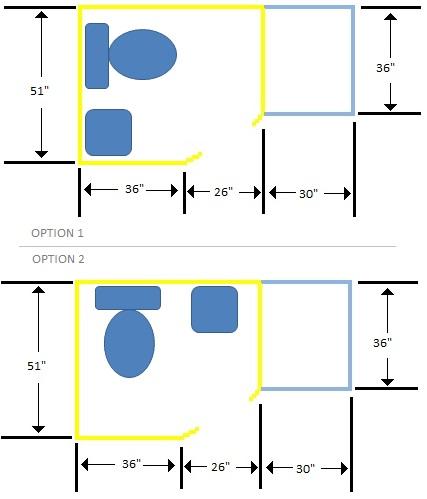 Name:  basement_bath_layout.jpg Views: 1503 Size:  34.9 KB