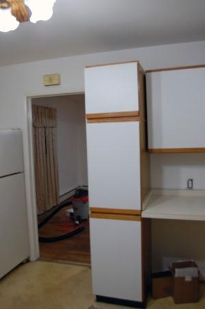 Name:  Broom Cabinet (300 x 451).jpg Views: 1140 Size:  17.9 KB